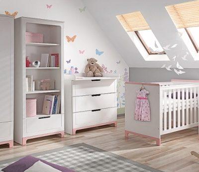 chambre-bebe-complete-pinio-mini-fille-06