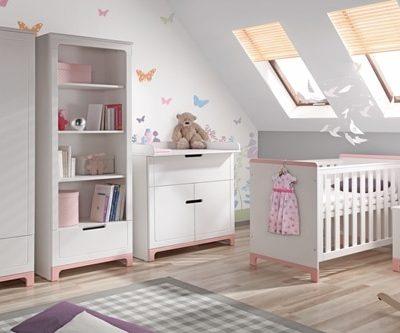 chambre-bebe-complete-pinio-mini-fille-08