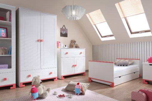 chambre-bebe-complete-pinio-rose-fille-01