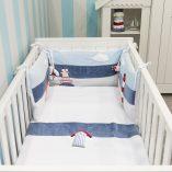 muzpony-petitmarin-parurelit-02