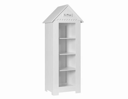 pinio-marseille-petitebibliotheque-01