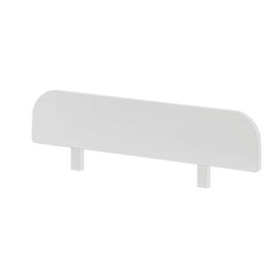 pinio-parole-barriere-lit200x90-fillegarcon