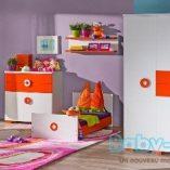 chambre-ado-complete-atb-provence-orange-07
