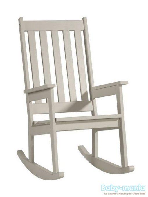 pinio-fauteuilabascule-01