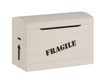 pinio-fragile-coffreajouets-01
