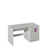 atb-vx-bureau-01