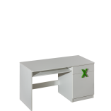 atb-vx-bureau-02