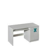 atb-vx-bureau-03