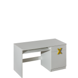 atb-vx-bureau-04