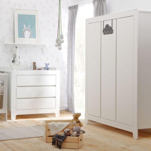 chambre-bebe-complete-pinio-moon-armoire3portes-01