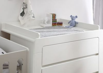 pinio-moon-commode-planalanger-o2