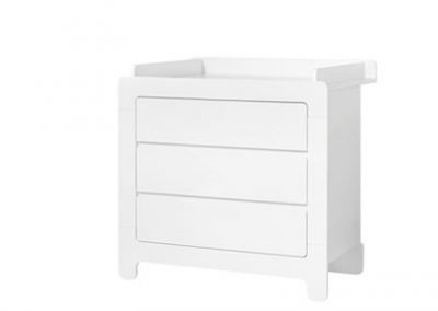 pinio-moon-commode-planalanger-o3