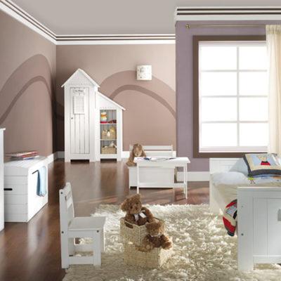 chambre-bebe-complete-pinio-marseille-06