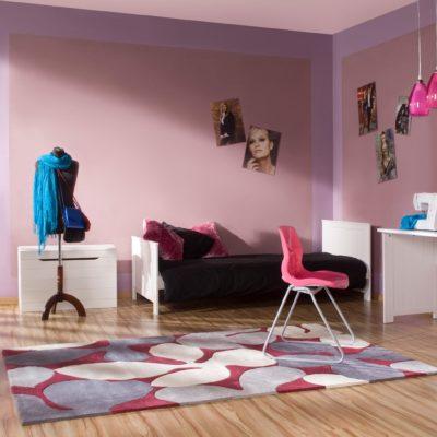 chambre-enfant-complete-pinio-barcelona-02