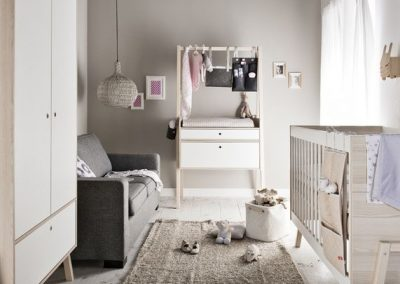 chambre-bebe-complete-evolutive-babyvox-spot baby textile