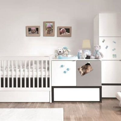 chambre-bebe-complete-babyvox-youngusers-01x