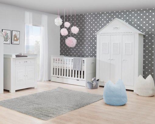 chambre-bebe-complete-pinio-plage-02