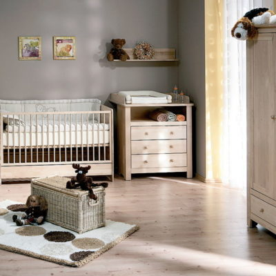 chambre-bebe-complete-atb-nature-01new