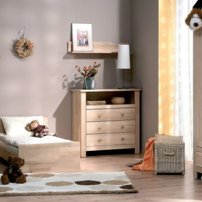 chambre-bebe-complete-atb-nature-02new-armoire3