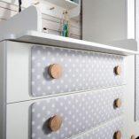 pinio-iga-textile-120x60-140x70-15
