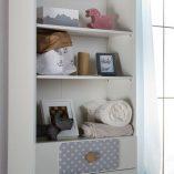 pinio-iga-textile-120x60-140x70-24