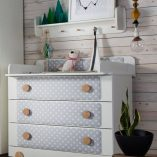 pinio-iga-textile-120x60-140x70-26