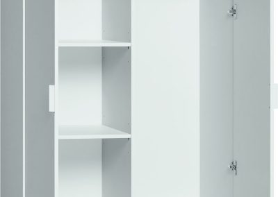 babyvox-4youbaby-armoire-03