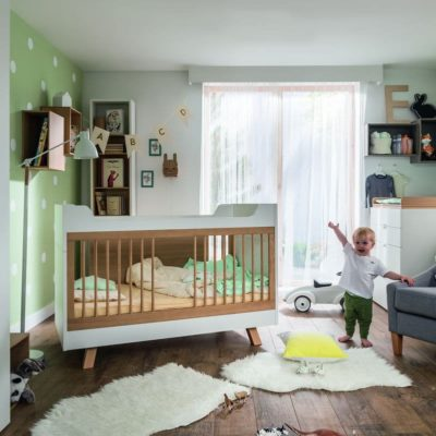 chambre-bebe-complete-babyvox-4youbaby-01
