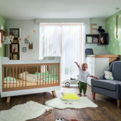 chambre-bebe-complete-babyvox-4youbaby-02