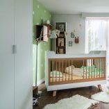chambre-bebe-complete-babyvox-4youbaby-03
