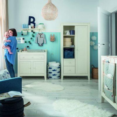 chambre-bebe-complete-babyvox-jasmin-01