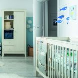 chambre-bebe-complete-babyvox-jasmin-02