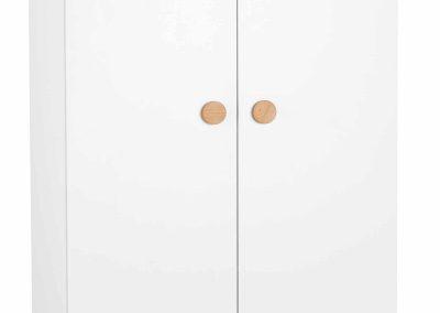 pinio-iga-armoire2portes-01