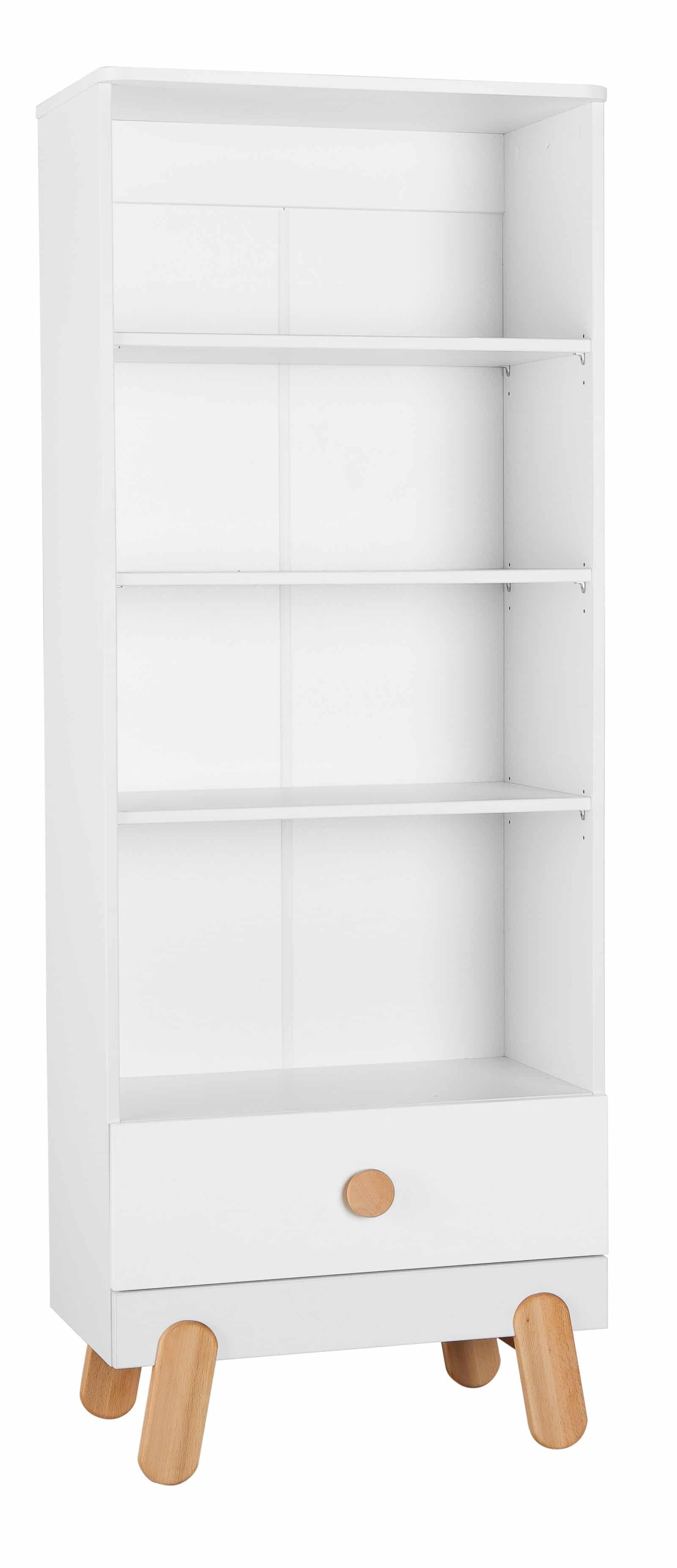 Pinio iga 6 meubles lit 140x70 commode armoire 2 for Armoire murale bureau