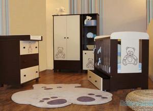 Chambre b b compl te pas cher chambres originales mixtes - Chambre de bebe complete a petit prix ...