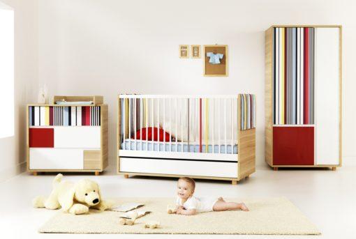 chambre-bebe-complete-babyvox-evolve