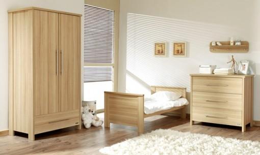 chambre-bebe-complete-babyvox-oakland-03