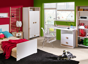 chambre-bebe-complete-evolutive-atb-multiple-01-cat01