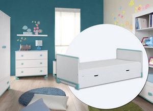 Chambre enfant complète - GARCON » Baby-Mania.com Boutique en ligne