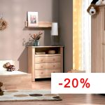 chambre-bebe-complete-atb-nature-02