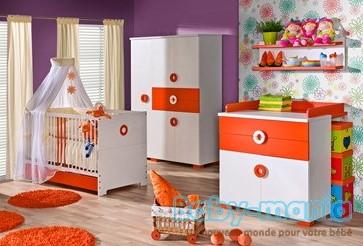 chambre-bebe-complete-atb-provence-orange-01