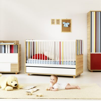 chambre-bebe-complete-babyvox-evolve-01