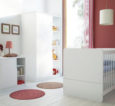 chambre-bebe-complete-babyvox-maxime-01