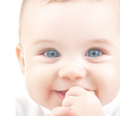 baby-paiement-page