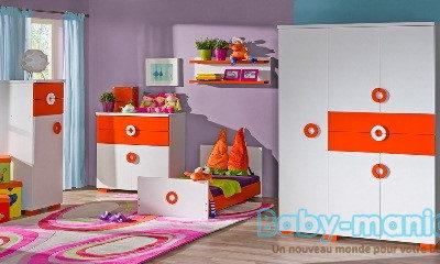 chambre-ado-complete-atb-provence-orange-01