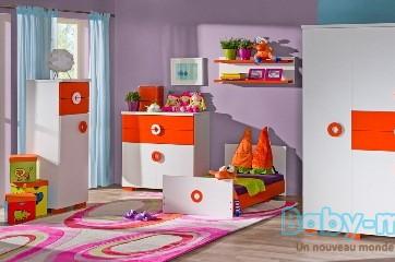 chambre-ado-complete-atb-provence-orange-05