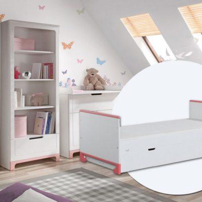 chambre-ado-complete-pinio-mini-fille-01