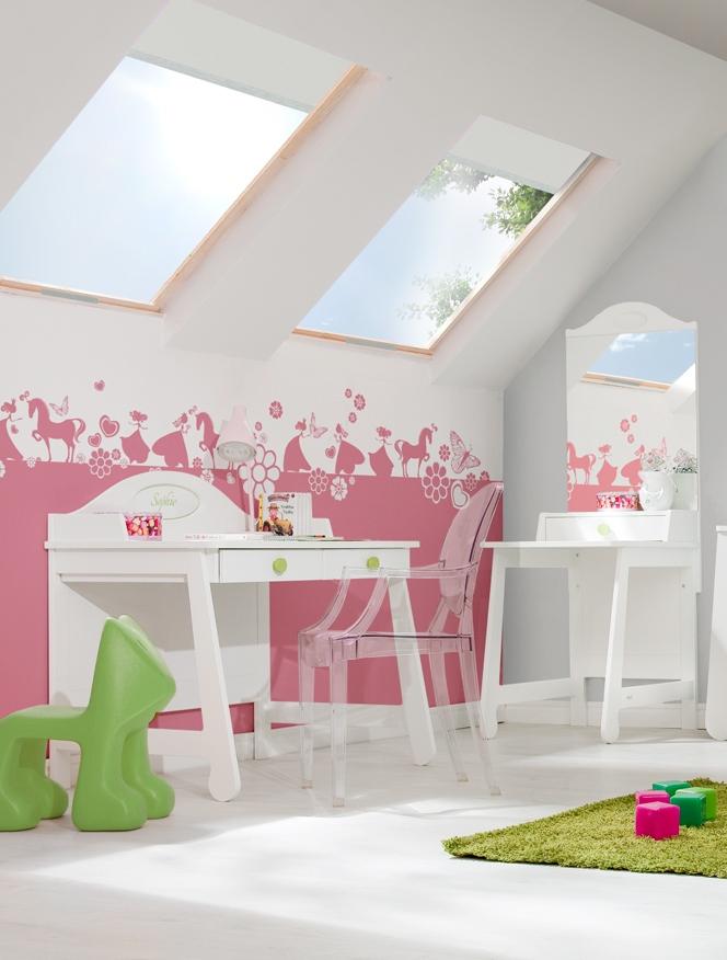 garde meuble gironde maison design. Black Bedroom Furniture Sets. Home Design Ideas