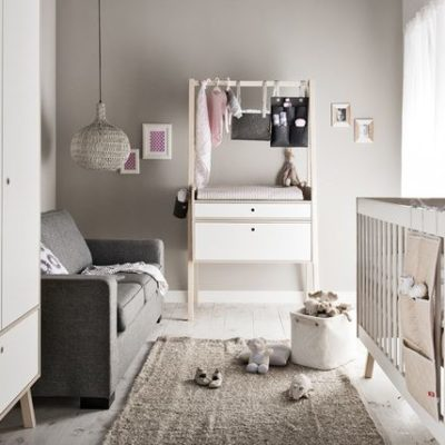 chambre-bebe-complete-babyvox-spotbaby-01