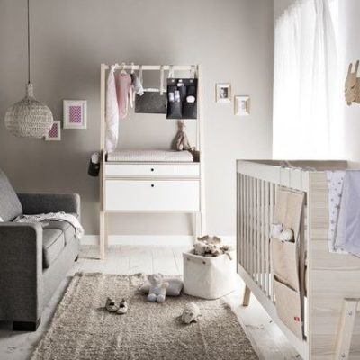 chambre-bebe-complete-babyvox-spotbaby-02